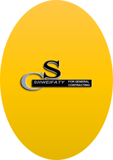 Shweufaty Construction